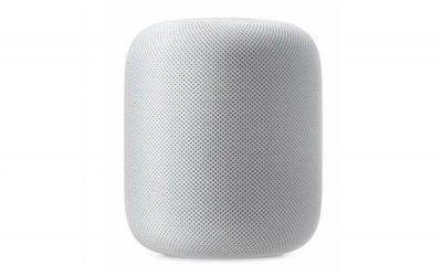 Here's what you need to know about the Apple HomePod aka Alexa by Apple.