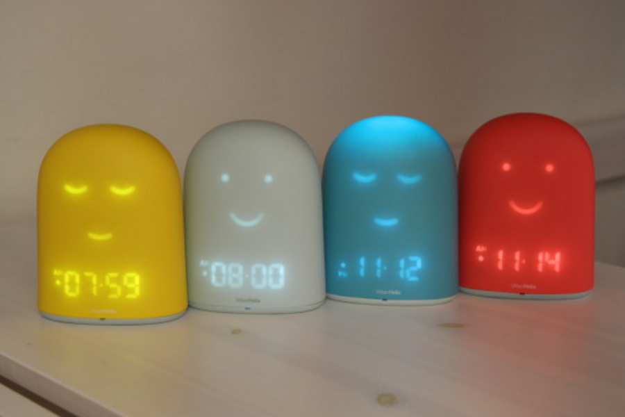 6 smart night lights that go way beyond our smart night light expectations.