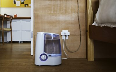 The affordable little gadget that turns regular appliances into smart ones | Sponsored Message