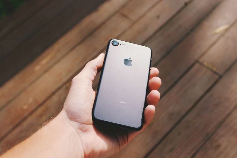 Here's how much you can get for your old iPhone. Because, the iPhone 8 is coming!