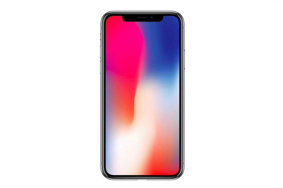 The iPhone X is here, along with more new Apple gadgets that make us want to sell our children. (Kidding. Mostly).