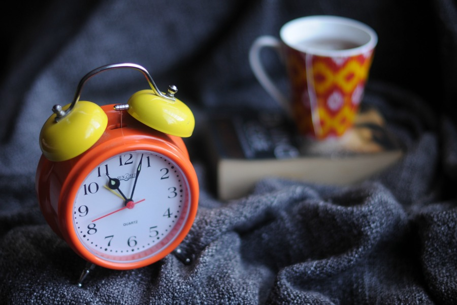 Cool gadgets, apps, and tips to help you get better sleep. Yay tech!