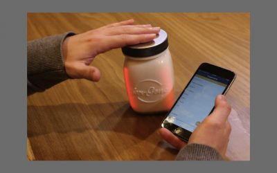 Web coolness: A digital swear jar, the Twitter password breach, and tech Mother's Day gifts!