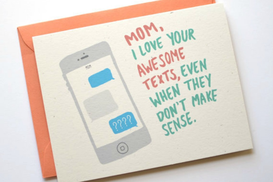 Web coolness: Geeky Mother's Day cards, LEGO Solo, and is Facebook going subscription based?