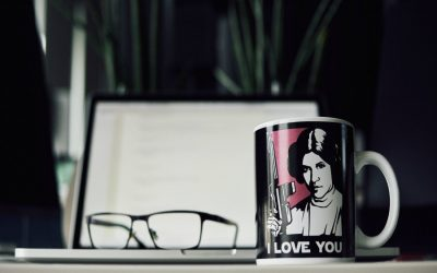 Have a little bit of Star Wars Day fun, courtesy of your Amazon Echo.