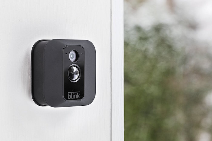 Amazon Prime Day deals: Blink Security Camera