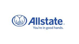 Digital footprint tips from Allstate (Sponsor)
