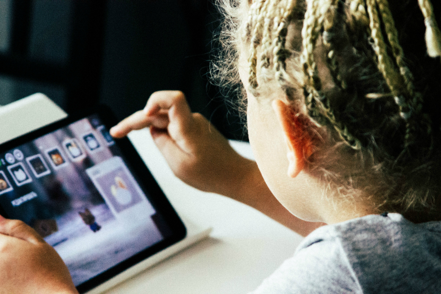 What you need to know about the new YouTube Kids parental controls