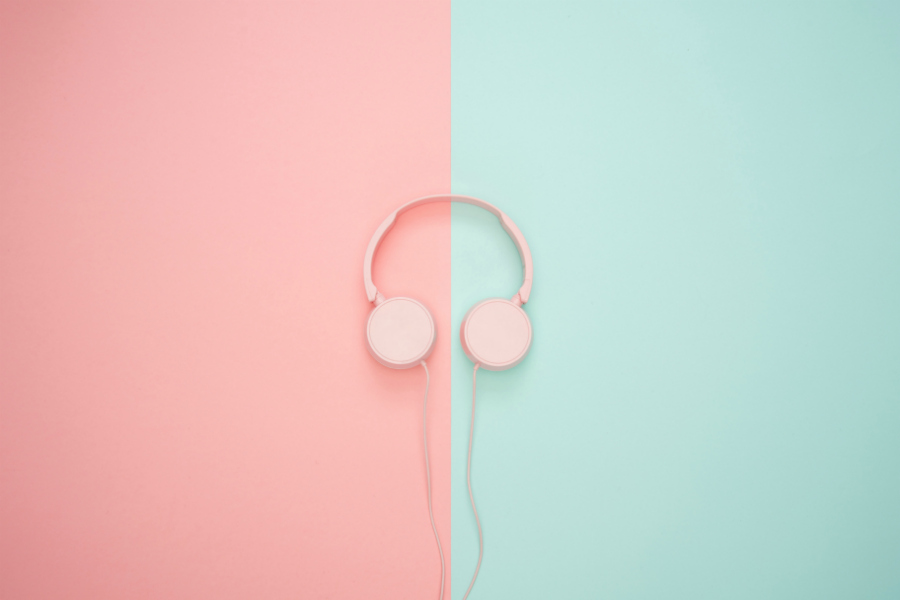 50 must-listen podcasts from podcast-addicted parents who know