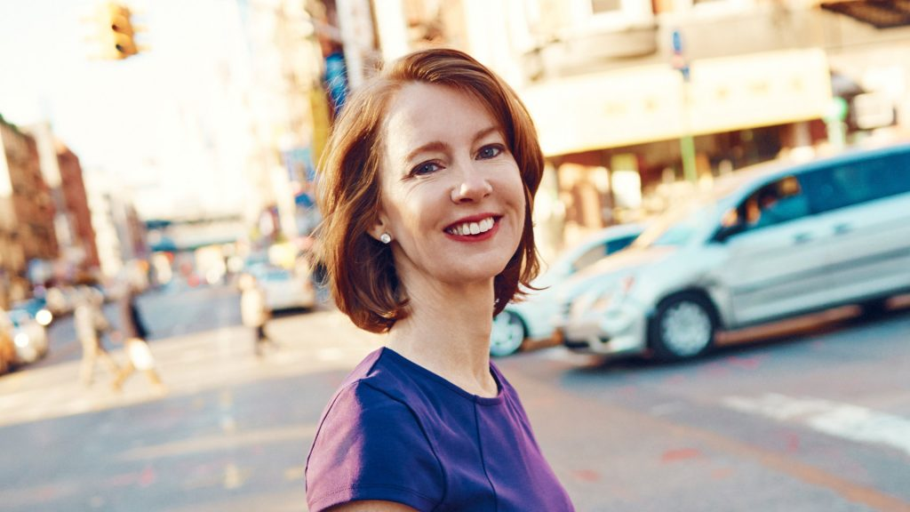 Awesome podcasts for parents: Happier with Gretchen Rubin