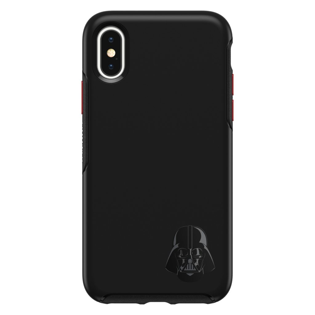 Cool gifts for tween boys (and girls): Star Wars Otterbox protective phone cases