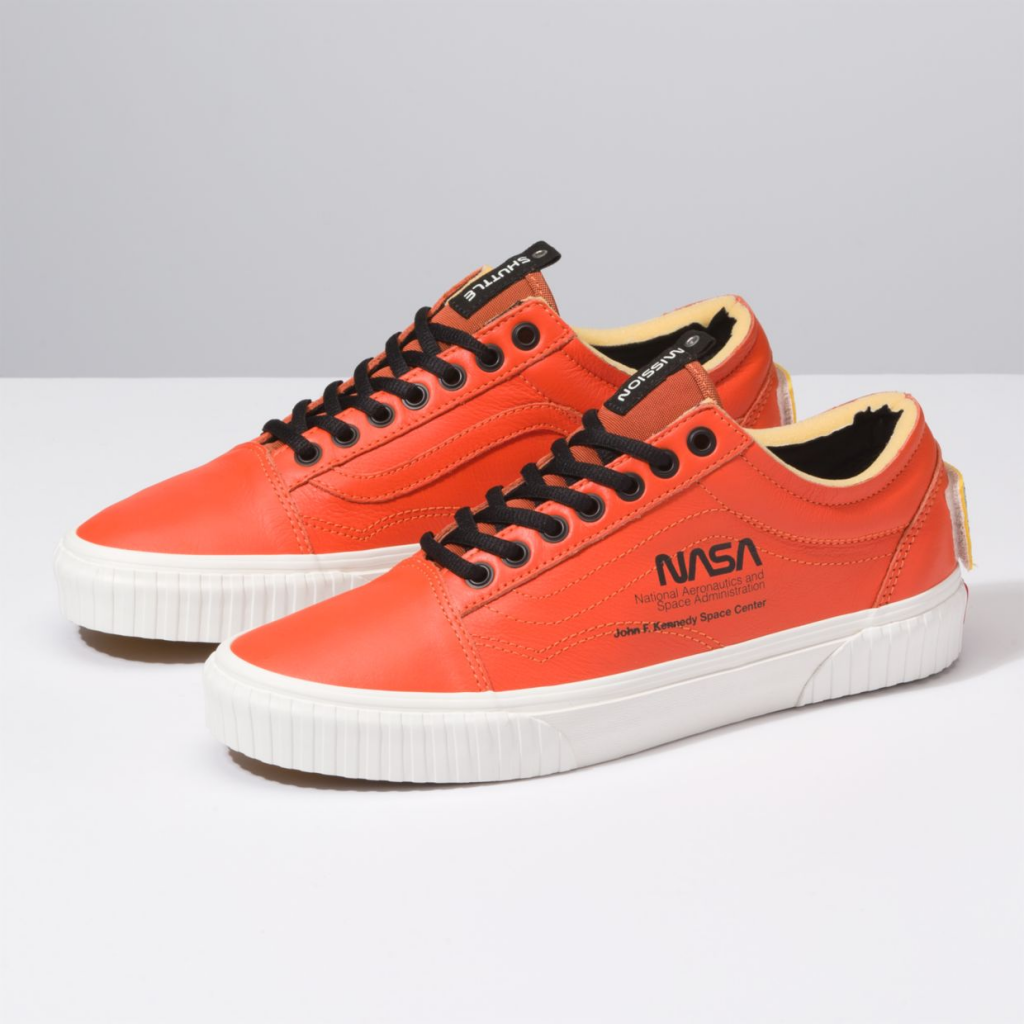b458f8efc65e52 Attention space fans  The Vans x Space NASA collection is stellar ...