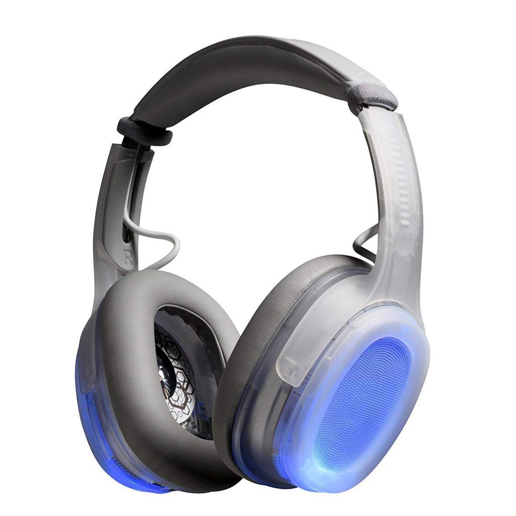 Last minute Amazon Prime tech gifts: BOSEbuild Bluetooth Headphones