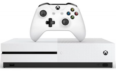 How to set these 5 smart Xbox One parental controls