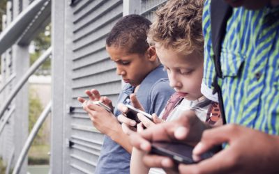 How do I know when my child is ready for a smartphone: 7 essential questions to ask | Guide to Digital Parenting