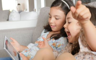 4 awesome YouTube alternatives for kids of all ages