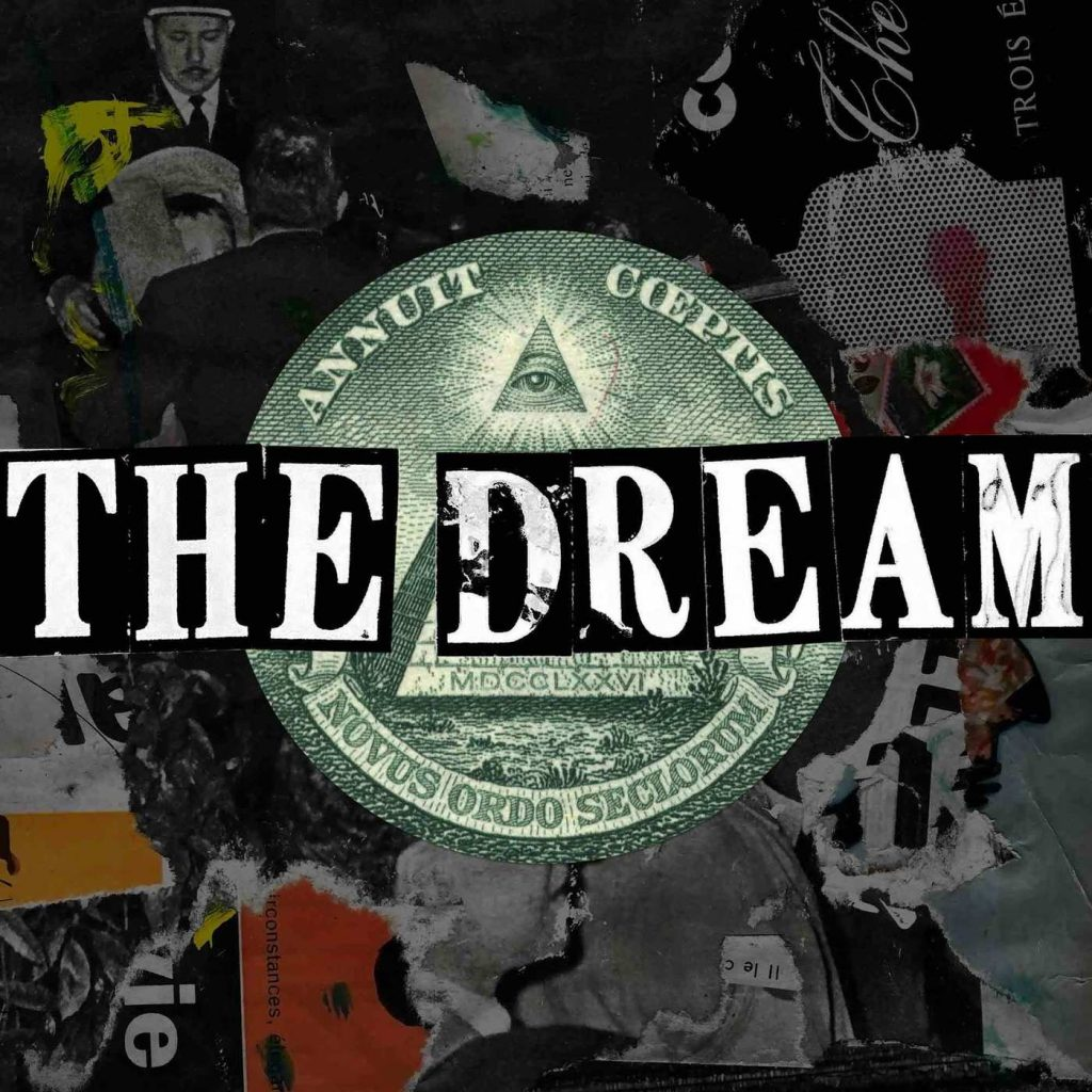 Here's why The Dream podcast made us rethink MLMs