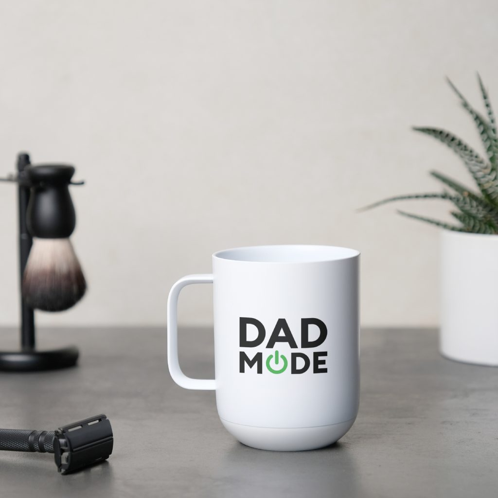Tech Father's Day gifts: Ember Father's Day edition