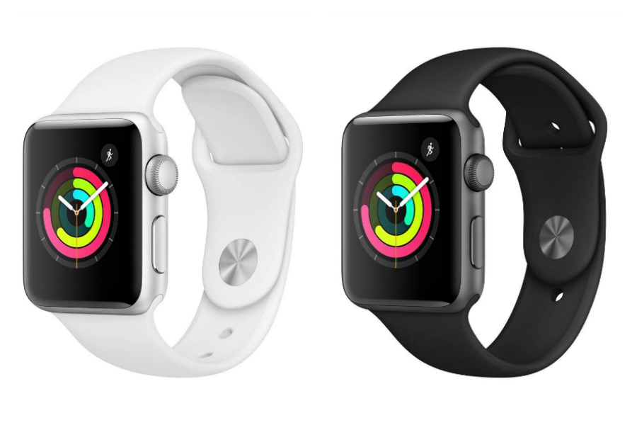 Apple Watch Series 3 for $199: You won't want to miss this sale!