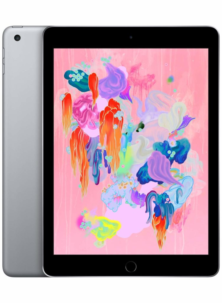 Apple iPad Prime Day Deal