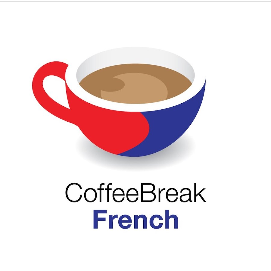 Great podcasts to help you learn a foreign language: CoffeeBreak French