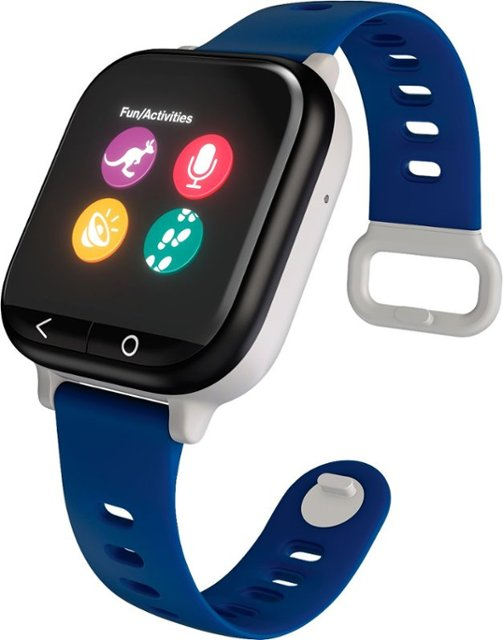 Best Apple Watch alternatives for kids: Gizmo