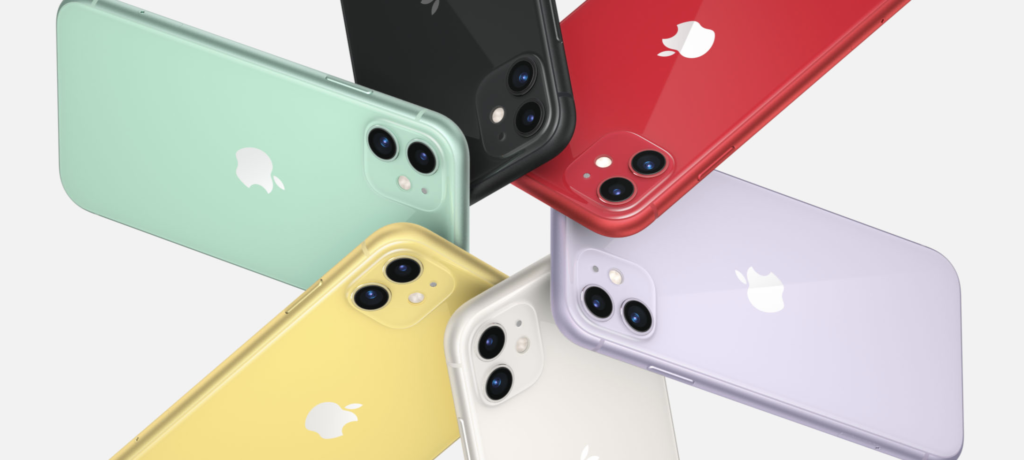 The new iPhone 11: What you need to know