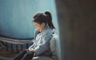 YouTube slated to launch new web platform for kids. But there's a catch.