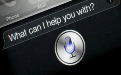 Parents beware: The Siri 911 prank is going around again.