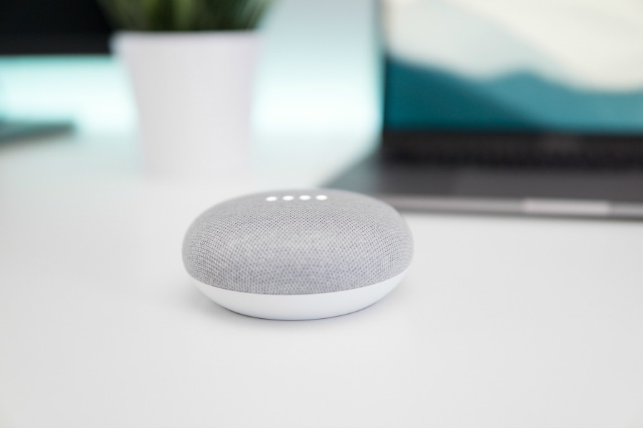 Here's how to score a free Google Home Mini