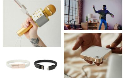 10 of the coolest tech gifts for teens that are all teen-approved | Holiday Tech Gift Guide 2019