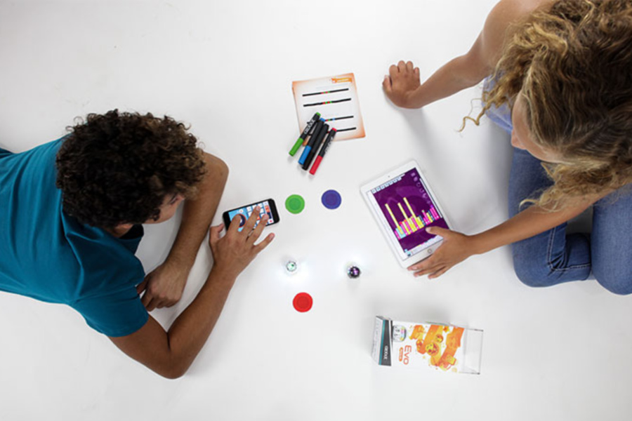 The Seriously STEM Award winners: 4 of the best educational STEM toys of the year