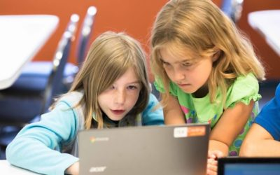 8 fantastic educational resources for online learning, just in case you need them, parents.