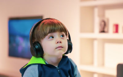 15 awesome podcasts for kids that you'll enjoy too, parents.