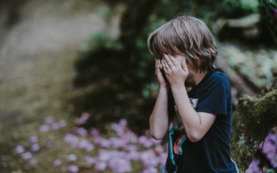 5 ways smart kids circumvent parental controls | Out-Tech Your Kids Ep 5