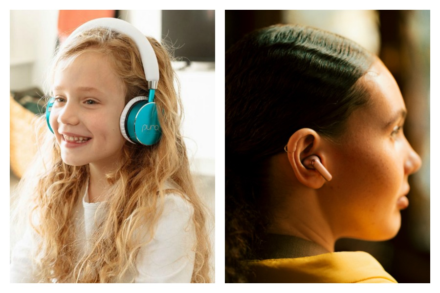 5 of the best affordable headphones for kids and teens, which are perfect for online learning
