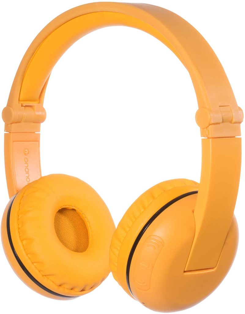 Best headphones for kids and teens for online learning this fall: We rank these the most durable for young kids