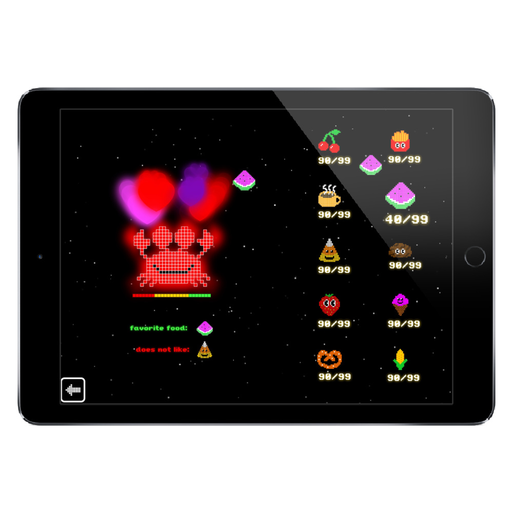 Best math app for tweens and teens: Space Pig Math App is 8-bit retro gaming fun...and educational too
