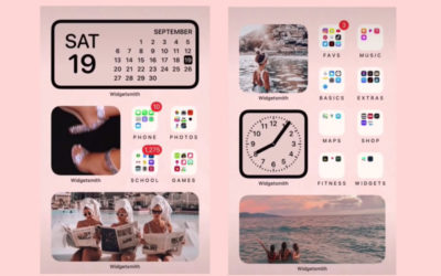 The best tutorials to help you customize your iOS 14 home screen