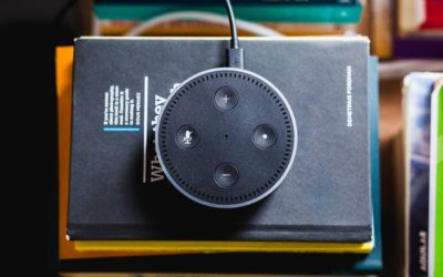 20 must-know Alexa skills for homeschooling