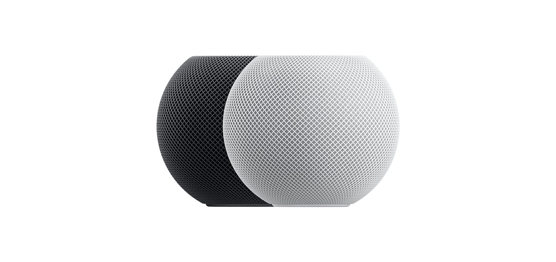 What you need to know about the HomePod Mini | Out-Tech Your Kids Ep 17