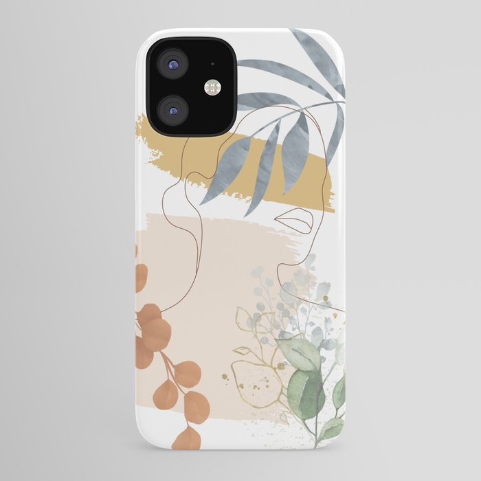 Tech gifts under $25: Society6 slim iPhone case