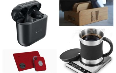 Holiday Tech Guide 2020: 10 cool tech gifts under $50