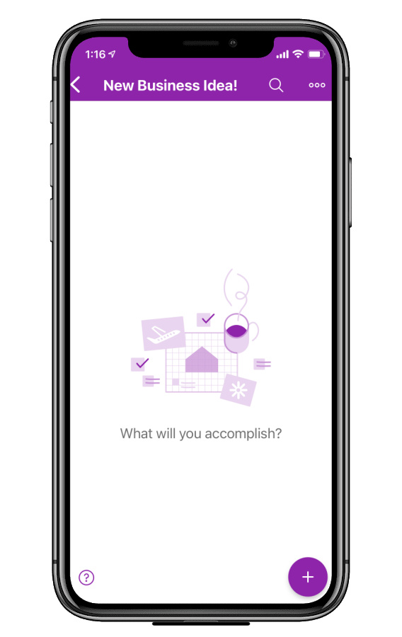 Why Todoist is the best to-do list app for organization and productivity | Cool Mom Tech