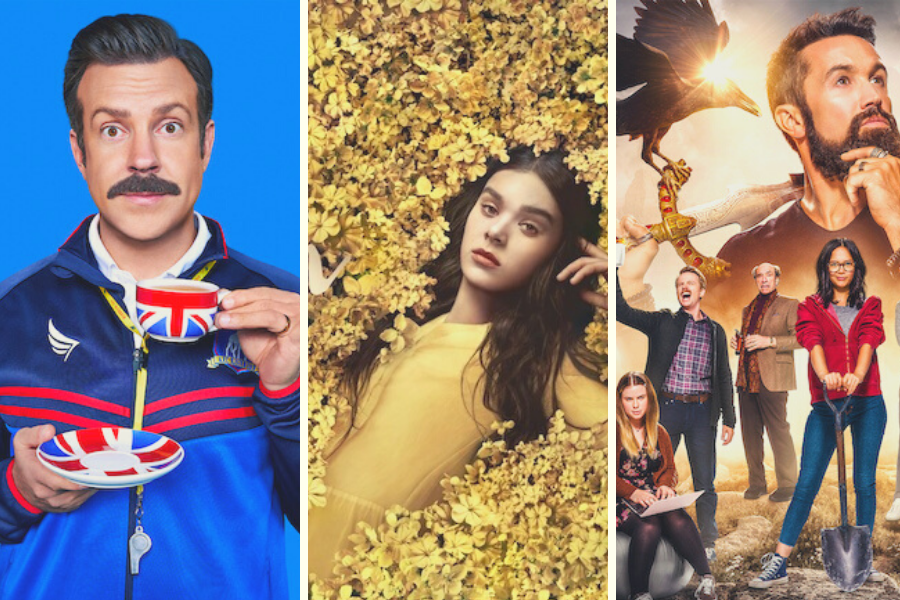 6 great Apple TV+ original shows to try, if you're still on the fence about subscribing