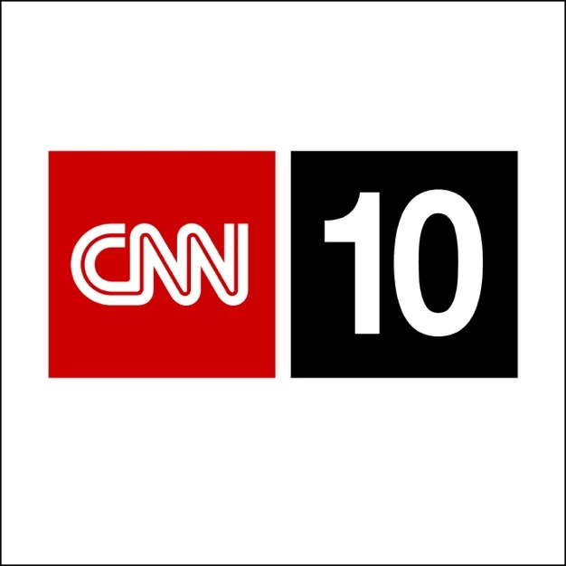 Great news podcasts for kids: CNN 10