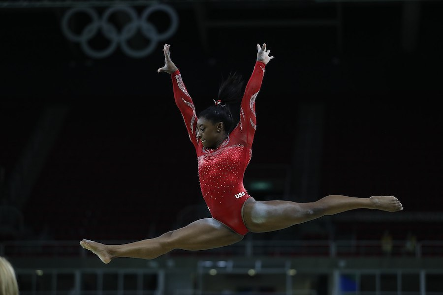 How to stream the 2020 Tokyo Olympics if you've cut the cable cord. (Psst: it's easy, and cheap.)