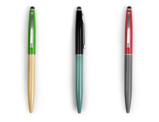 i-2e813e7b55fb0166a545c040a0067f87-retro-pen-and-stylus-cool-mom-tech_zps8bdbe99a.jpg