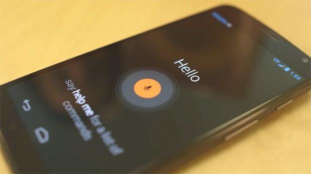i-540eca8425284abbe0fa2c8619c51f0c-moto-x-open-mic-voice-command_zpsb21f5328.jpg