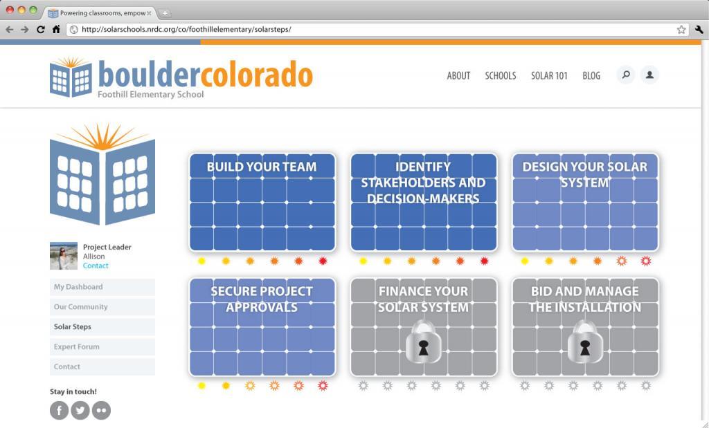 i-6d9db95cc901bb2340c0e10783d1141c-solarschoolsproject_zps838a0f06.jpg